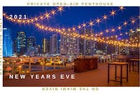 The Penthouse at the Wharf 1/23