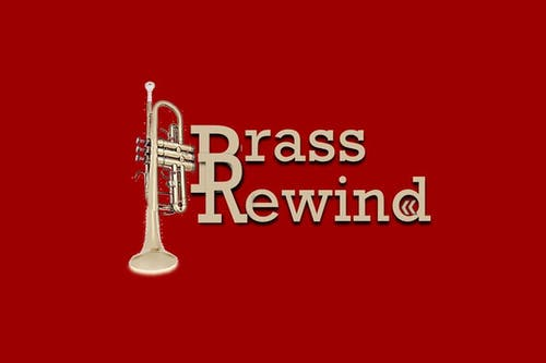 Brass Rewind -  Great Cover Band with Horns