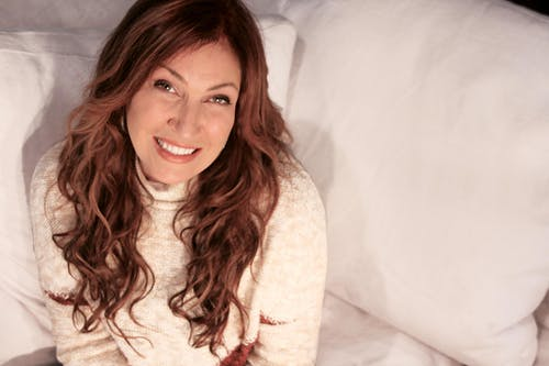 Jo Dee Messina with special guest Thomas Finchum