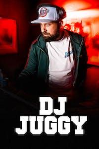 DJ Juggy