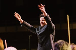 AN EVENING WITH BOULDER SYMPHONY - EARLY