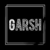Garsh