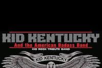 Kid Kentucky (Kid Rock Tribute)