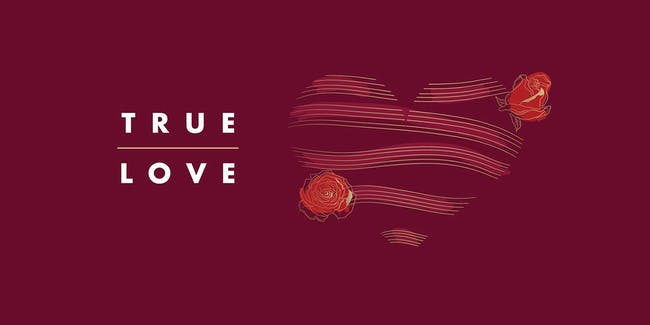 BOULDER SYMPHONY: TRUE LOVE - LATE - POSTPONED FROM FEBRUARY 13*