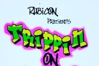 Trippin on Sundayz Headlined by Gerald Kelly
