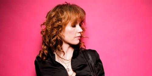 Sue Foley Birthday Bash w/ Flanigin, Layton, Penner (Late Show)