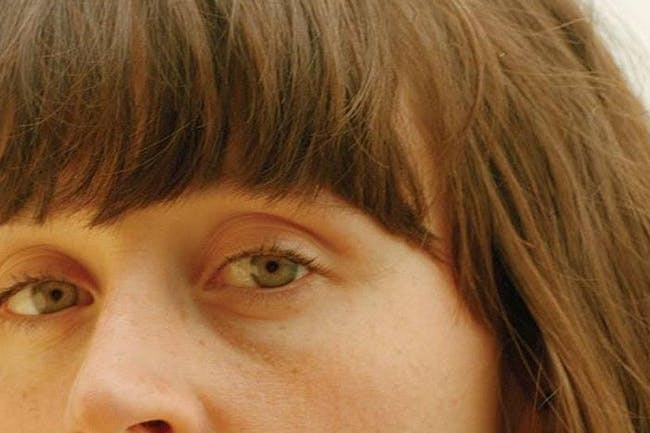 Waxahatchee (Moved to Lincoln Theatre on 10/8/21)