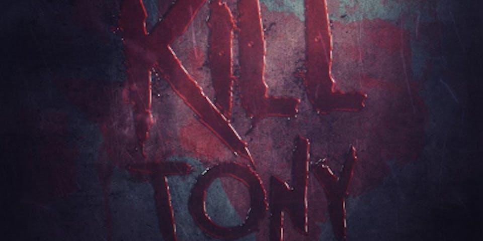 Kill Tony