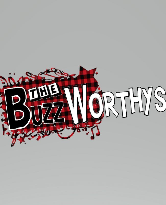 90's Night with The Buzz Worthys