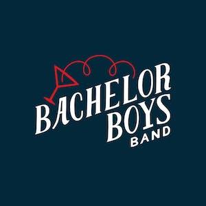 (Outdoors!) A Song & A Slice: The Bachelor Boys Band