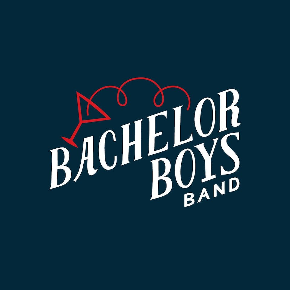 (Outdoors!) A Song & A Slice: The Bachelor Boys Band