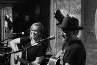 Sunday Supper Club: Courtney Patton, Jason Eady and Josh Grider