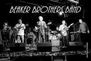 Beaker Brothers