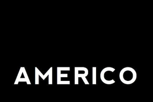 Americo / Sum Beaches