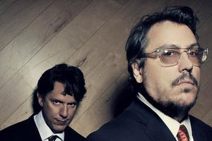 An Evening with They Might Be Giants (NEW DATE!)
