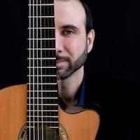 VADIM KOLPAKOV  *FREE Streaming on Mandolin & Facebook*