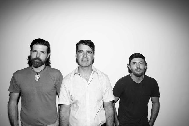 The Avett Brothers (Moved to 2022)