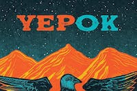 YepOK / Jesh Yancey & The High Hopes -- Early Show