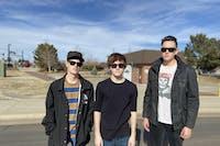 Undissassembled / Kurt & The Jerks -- Late Show
