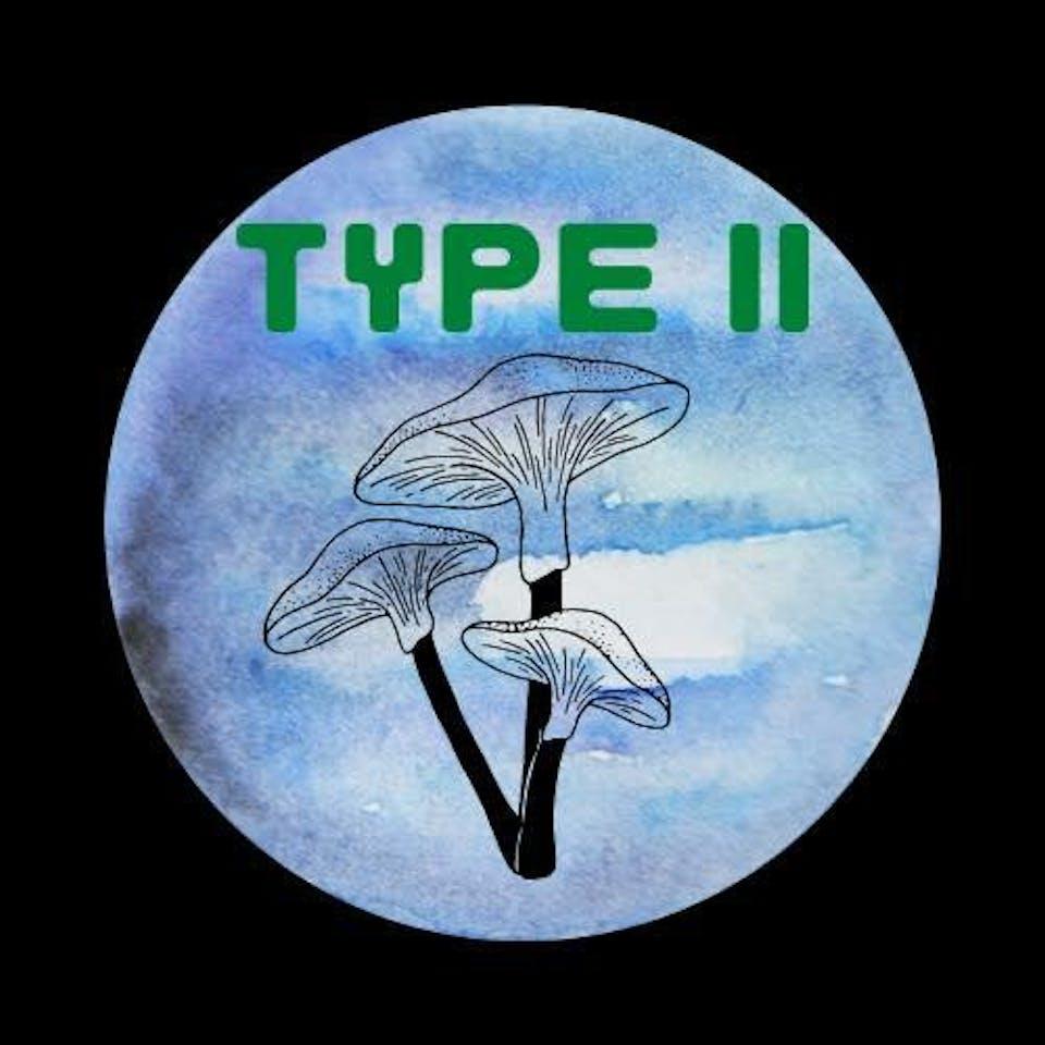Type II -- Early Show