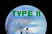 Type II -- Late Show