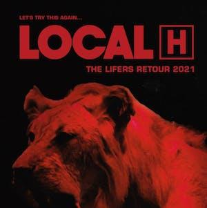 Local H