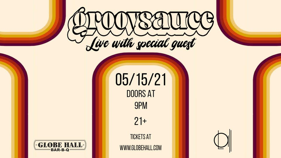 all:Lo Collective Presents: groovsauce