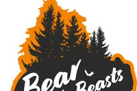 Bear and the Beasts -- Early Show