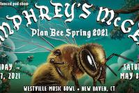 Umphrey's McGee: Plan Bee Spring 2021