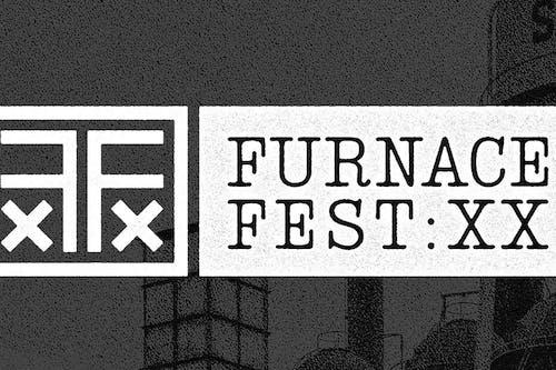Furnace Fest 2021