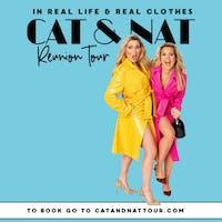 Cat & Nat