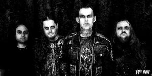 Carnifex - Road To Rock Fest 2021 Tour