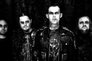 Carnifex - Road To Rock Fest 2021 Tour