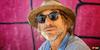 Todd Snider - First Agnostic Tour of Hope & Wonder