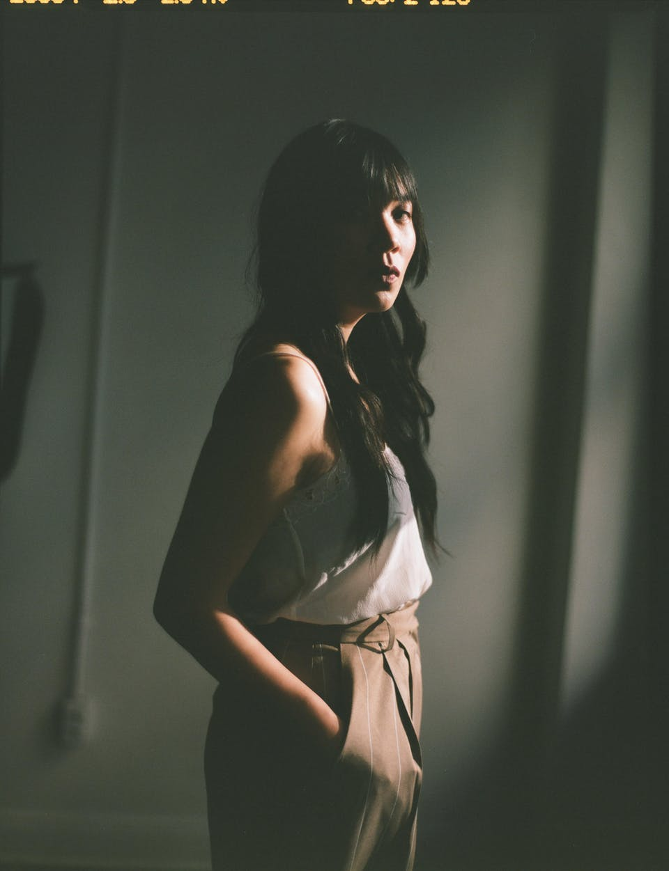Thao (early show)