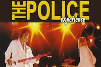 Synchronicity The Police Tribute