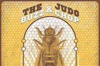 The Buzz / Judo Chop