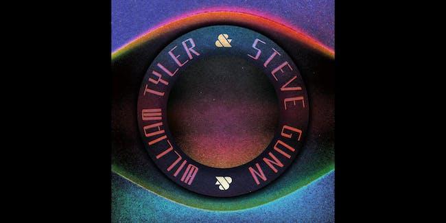 Steve Gunn & William Tyler