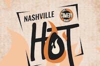 THURSDAY AUGUST 12: NASHVILLE HOT SHOWCASE