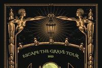 BLITZKID: Escape The Grave Tour