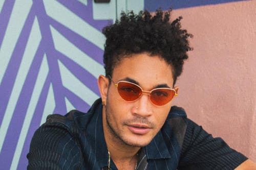 Bryce Vine - I Miss You a Little Tour