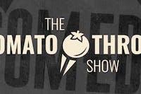 TUESDAY AUGUST 3: TOMATO THROW SHOW