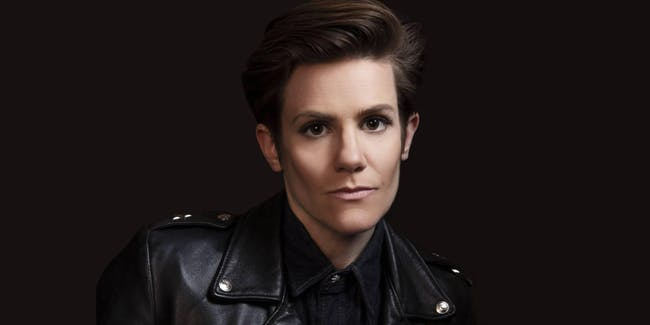 Cameron Esposito **2nd Show Added!**