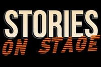 """""""Stories on Stage""""-  The After-Show Open Mic!"""