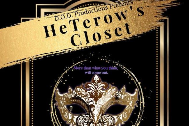 Heterow's Closet (Theatrical Play)