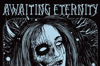 Awaiting Eternity w/ Tighten & Executive Order