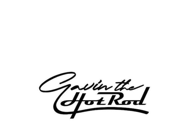 Gavin The Hotrod  + J Content + JXYD3N + Marlin Dixon + Mariah Strong +More