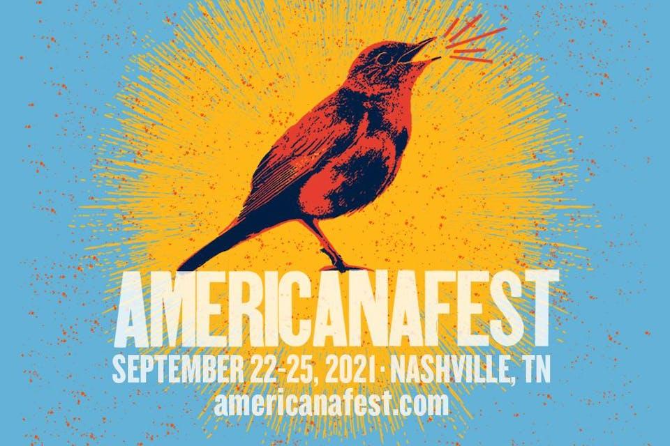 Americanafest 2021 Night 1 ft. The Mavericks, David Ramirez, and more