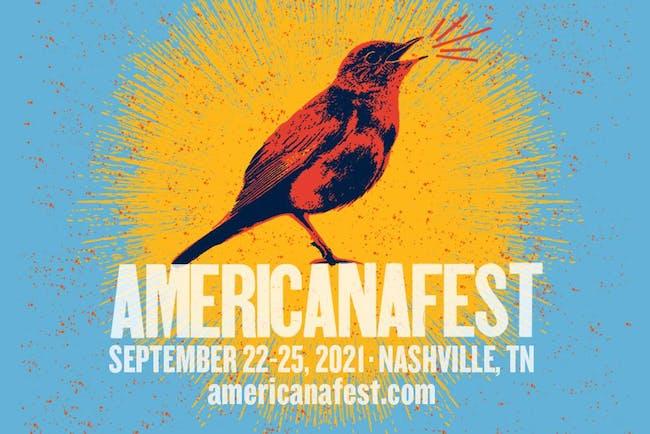 Americanafest 2021 Night 2 ft. Natalie Hemby, Ida Mae, and more