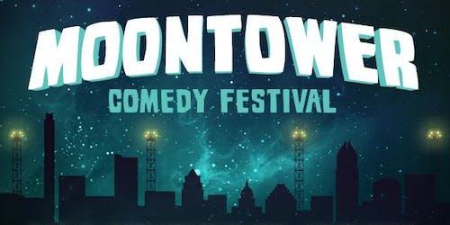 Moontower Comedy Festival